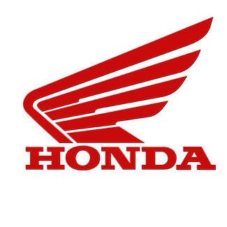 Manufacturer promotions for Honda, Arctic Cat, and Honda Power Equpipment are available at Hamburg Honda | Hamburg, NY 14075