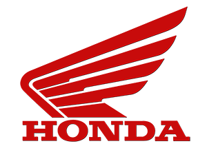 Honda is available for purchase at Hamburg Honda | Hamburg, NY 14075