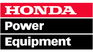 Honda Power Equipment is available for purchase at Hamburg Honda | Hamburg, NY 14075